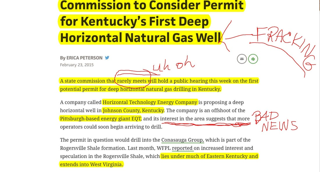 PUT AND END TO THE FCKING FRACKING US Marijuana Party of